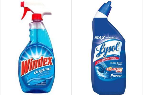 b429f432e8245982_clean-600x400