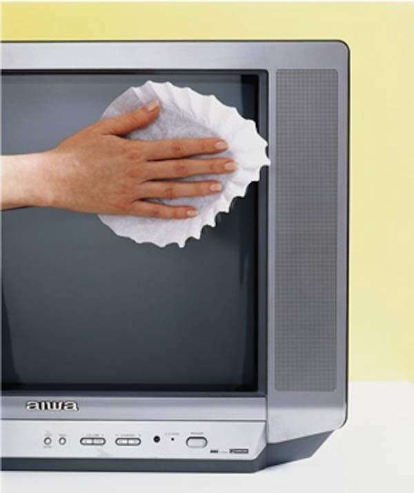 desktop-1406691751