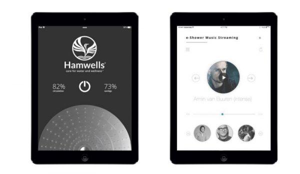 hamwells-3-e1475727868322