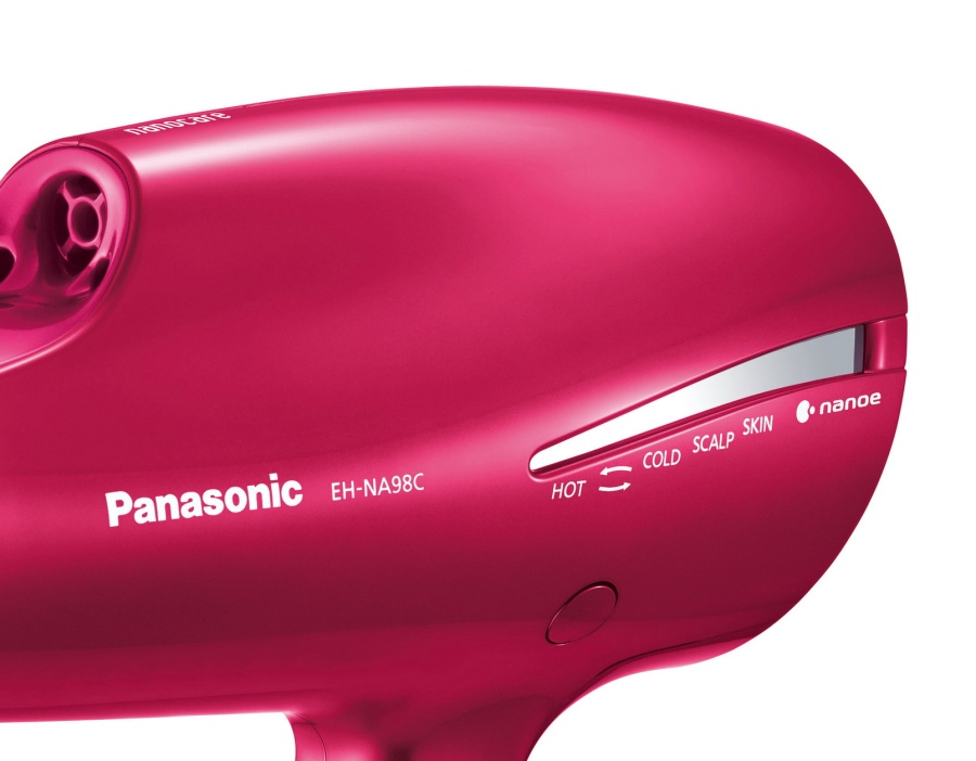 panasonic_eh-na98-side