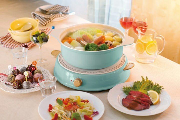 iris-ohyama-ih-cooking-heater-ricopa