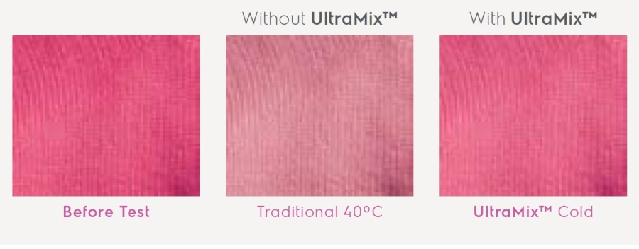 ultramix_result
