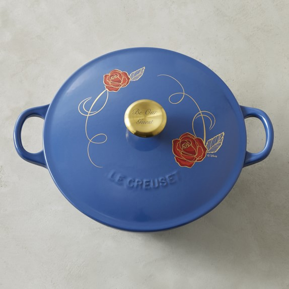 le-creuset-beauty-and-the-beast-soup-pot-c-1