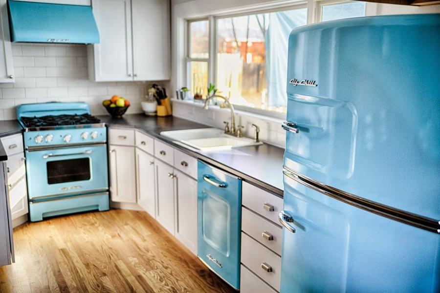 big_chill_kitchen