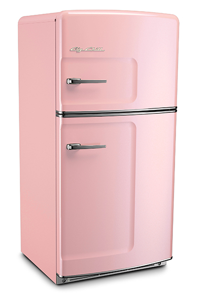 bigchill_largefridge_3q_pinklemonade-1