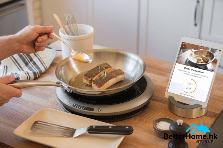 HestanCue-cookingSystem-2 (1)