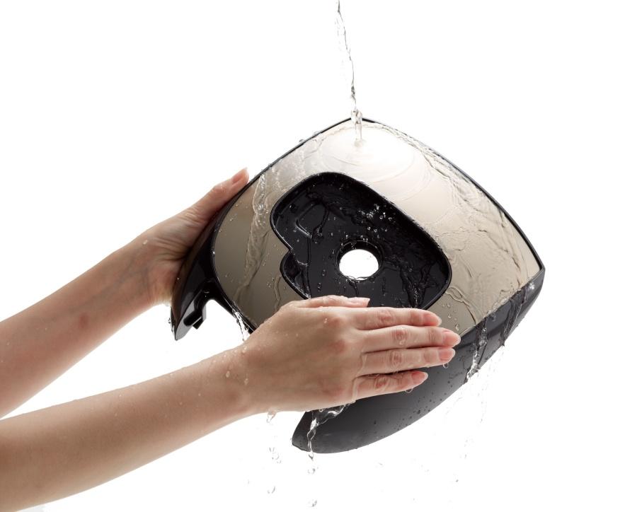 JKT-S100_wash