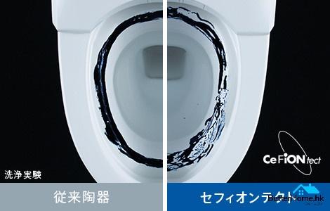 02_photo01 (1)
