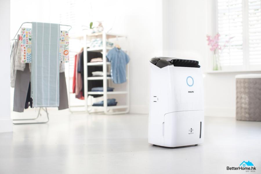 DE5205_Mood Shot_Indoor Laundry (1)