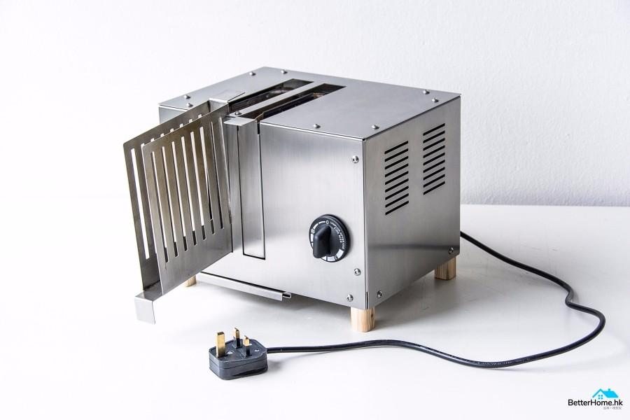 repairable-flatpack-toaster-kasey-hou-graduates-design-homeware_dezeen_2364_col_1