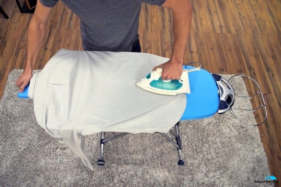 flippr-ironing-board-2